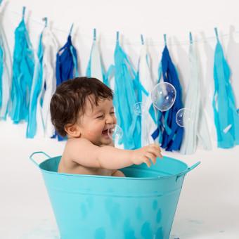 Happy Moments-Servizi fotografici per bambini