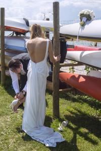 windsurf sposi